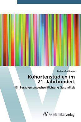Cover: https://exlibris.azureedge.net/covers/9783/6397/2922/1/9783639729221xl.jpg