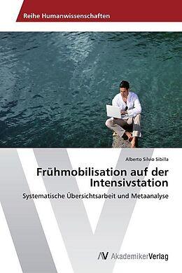 Cover: https://exlibris.azureedge.net/covers/9783/6397/6017/0/9783639760170xl.jpg