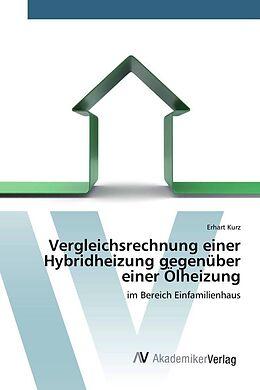 Cover: https://exlibris.azureedge.net/covers/9783/6397/6028/6/9783639760286xl.jpg