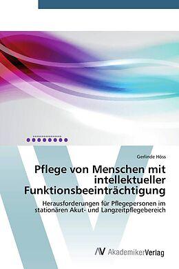 Cover: https://exlibris.azureedge.net/covers/9783/6397/8029/1/9783639780291xl.jpg