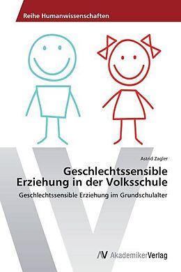 Cover: https://exlibris.azureedge.net/covers/9783/6397/8660/6/9783639786606xl.jpg