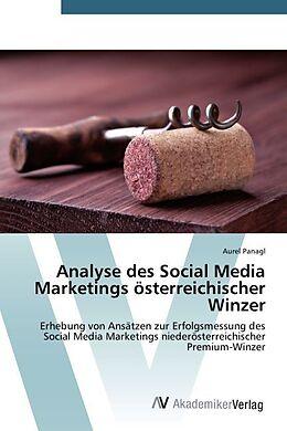 Cover: https://exlibris.azureedge.net/covers/9783/6397/8692/7/9783639786927xl.jpg