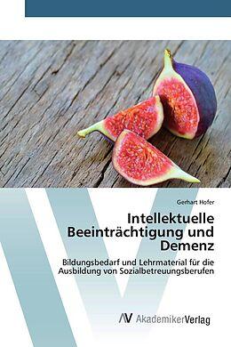 Cover: https://exlibris.azureedge.net/covers/9783/6397/8772/6/9783639787726xl.jpg