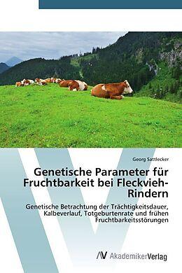 Cover: https://exlibris.azureedge.net/covers/9783/6397/8793/1/9783639787931xl.jpg