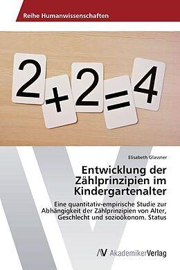 Cover: https://exlibris.azureedge.net/covers/9783/6397/8922/5/9783639789225xl.jpg