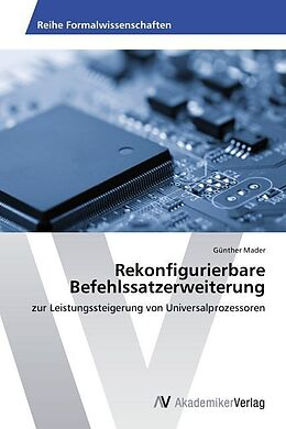 Cover: https://exlibris.azureedge.net/covers/9783/6397/8936/2/9783639789362xl.jpg