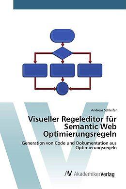 Cover: https://exlibris.azureedge.net/covers/9783/6397/8941/6/9783639789416xl.jpg