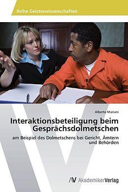Cover: https://exlibris.azureedge.net/covers/9783/6397/8961/4/9783639789614xl.jpg