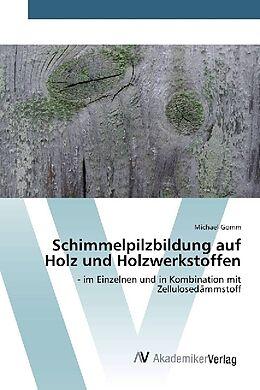 Cover: https://exlibris.azureedge.net/covers/9783/6397/8972/0/9783639789720xl.jpg