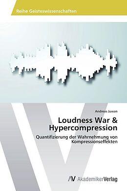 Cover: https://exlibris.azureedge.net/covers/9783/6397/8974/4/9783639789744xl.jpg