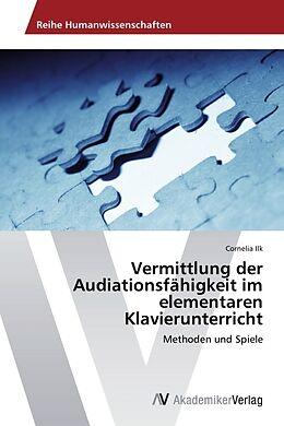 Cover: https://exlibris.azureedge.net/covers/9783/6397/9032/0/9783639790320xl.jpg