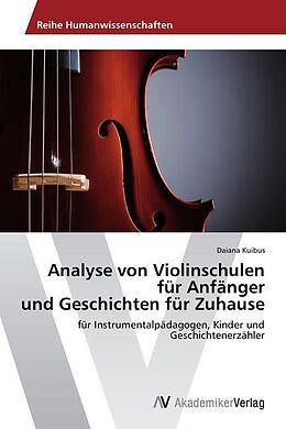Cover: https://exlibris.azureedge.net/covers/9783/6397/9041/2/9783639790412xl.jpg