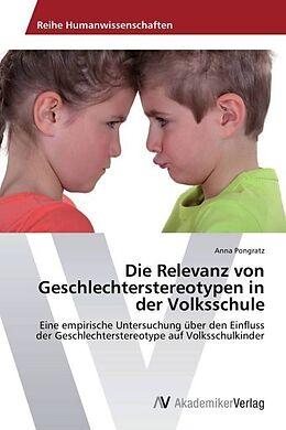 Cover: https://exlibris.azureedge.net/covers/9783/6397/9044/3/9783639790443xl.jpg