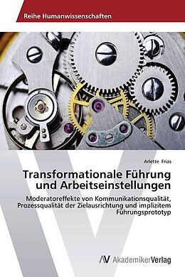 Cover: https://exlibris.azureedge.net/covers/9783/6397/9067/2/9783639790672xl.jpg