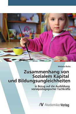 Cover: https://exlibris.azureedge.net/covers/9783/6397/9168/6/9783639791686xl.jpg
