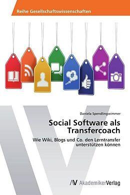 Cover: https://exlibris.azureedge.net/covers/9783/6397/9218/8/9783639792188xl.jpg