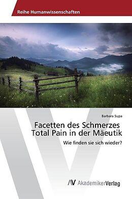 Cover: https://exlibris.azureedge.net/covers/9783/6397/9270/6/9783639792706xl.jpg