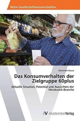 Cover: https://exlibris.azureedge.net/covers/9783/6397/9325/3/9783639793253xl.jpg