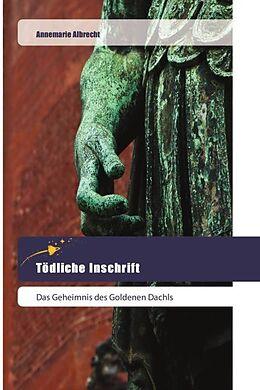 Cover: https://exlibris.azureedge.net/covers/9783/6398/0000/5/9783639800005xl.jpg