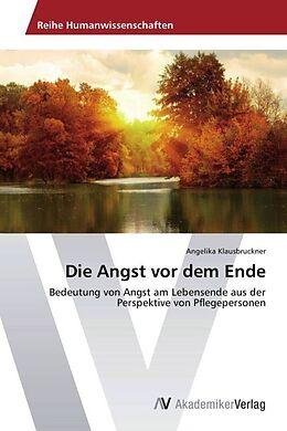 Cover: https://exlibris.azureedge.net/covers/9783/6398/0506/2/9783639805062xl.jpg