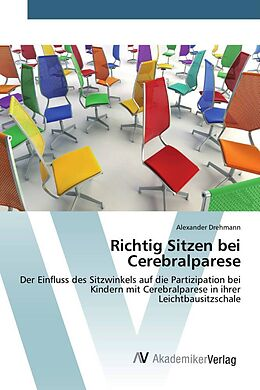 Cover: https://exlibris.azureedge.net/covers/9783/6398/0515/4/9783639805154xl.jpg