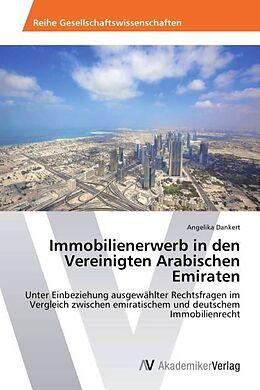 Cover: https://exlibris.azureedge.net/covers/9783/6398/0526/0/9783639805260xl.jpg