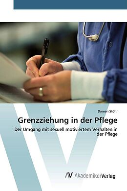 Cover: https://exlibris.azureedge.net/covers/9783/6398/0537/6/9783639805376xl.jpg