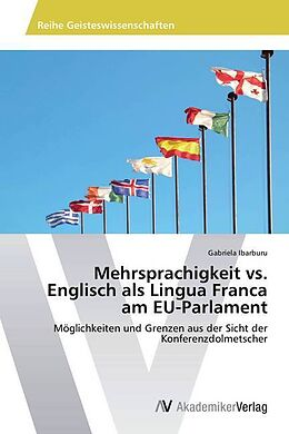 Cover: https://exlibris.azureedge.net/covers/9783/6398/0538/3/9783639805383xl.jpg