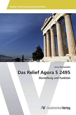 Cover: https://exlibris.azureedge.net/covers/9783/6398/0592/5/9783639805925xl.jpg