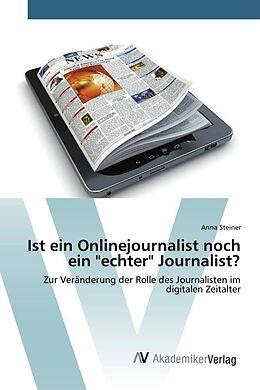 Cover: https://exlibris.azureedge.net/covers/9783/6398/0602/1/9783639806021xl.jpg