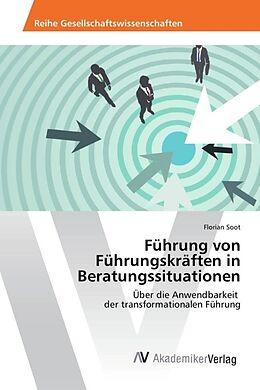 Cover: https://exlibris.azureedge.net/covers/9783/6398/0622/9/9783639806229xl.jpg