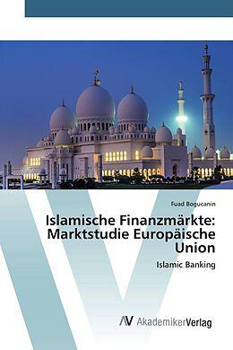 Cover: https://exlibris.azureedge.net/covers/9783/6398/0630/4/9783639806304xl.jpg