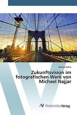 Cover: https://exlibris.azureedge.net/covers/9783/6398/0740/0/9783639807400xl.jpg