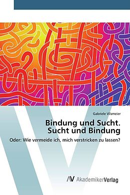 Cover: https://exlibris.azureedge.net/covers/9783/6398/0793/6/9783639807936xl.jpg