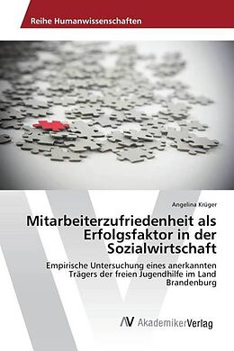 Cover: https://exlibris.azureedge.net/covers/9783/6398/0831/5/9783639808315xl.jpg