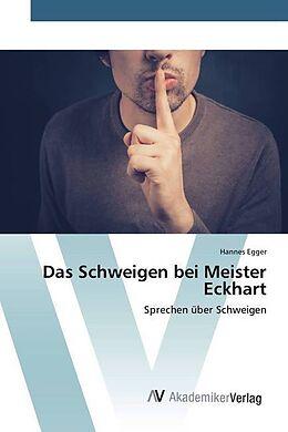 Cover: https://exlibris.azureedge.net/covers/9783/6398/0858/2/9783639808582xl.jpg