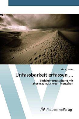 Cover: https://exlibris.azureedge.net/covers/9783/6398/0860/5/9783639808605xl.jpg