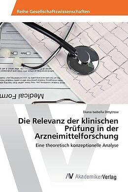 Cover: https://exlibris.azureedge.net/covers/9783/6398/0863/6/9783639808636xl.jpg
