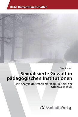 Cover: https://exlibris.azureedge.net/covers/9783/6398/0890/2/9783639808902xl.jpg