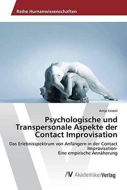 Cover: https://exlibris.azureedge.net/covers/9783/6398/0900/8/9783639809008xl.jpg