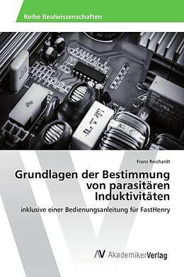 Cover: https://exlibris.azureedge.net/covers/9783/6398/0959/6/9783639809596xl.jpg