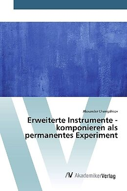 Cover: https://exlibris.azureedge.net/covers/9783/6398/0995/4/9783639809954xl.jpg
