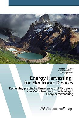 Cover: https://exlibris.azureedge.net/covers/9783/6398/3050/7/9783639830507xl.jpg