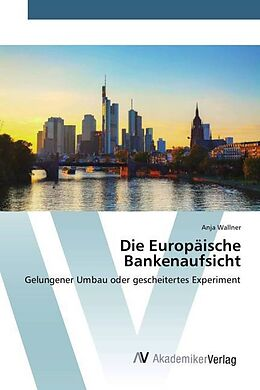 Cover: https://exlibris.azureedge.net/covers/9783/6398/3108/5/9783639831085xl.jpg