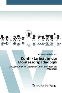 Cover: https://exlibris.azureedge.net/covers/9783/6398/4055/1/9783639840551xl.jpg