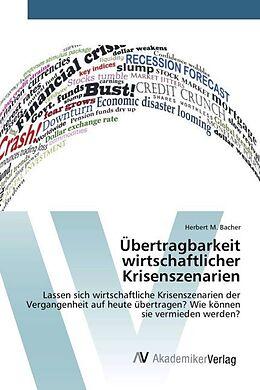 Cover: https://exlibris.azureedge.net/covers/9783/6398/4082/7/9783639840827xl.jpg