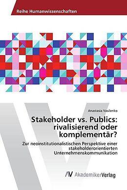 Cover: https://exlibris.azureedge.net/covers/9783/6398/4105/3/9783639841053xl.jpg
