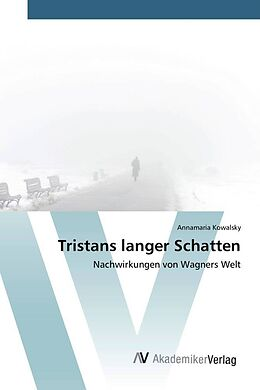 Cover: https://exlibris.azureedge.net/covers/9783/6398/4119/0/9783639841190xl.jpg