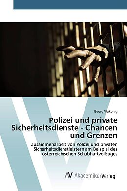 Cover: https://exlibris.azureedge.net/covers/9783/6398/4157/2/9783639841572xl.jpg