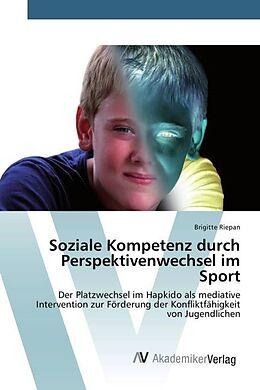 Cover: https://exlibris.azureedge.net/covers/9783/6398/4166/4/9783639841664xl.jpg